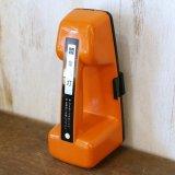 ナショナル 常備灯 FF-186 ネオハイトップ オレンジ 箱付き 未使用品