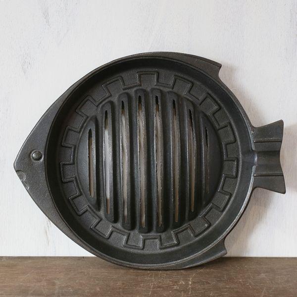 ジンギスカン鍋の画像 p1_15