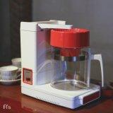 PHILIPS フィリップス コーヒーメーカー HD5129 未使用品 箱付き 説明書付き(店4375)