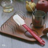 雪印バター・チーズ レトロスケッパー キッチンクリーナー 未使用品(B5019)