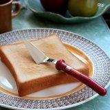 サンクラフト バターナイフ 展示品(L5575)
