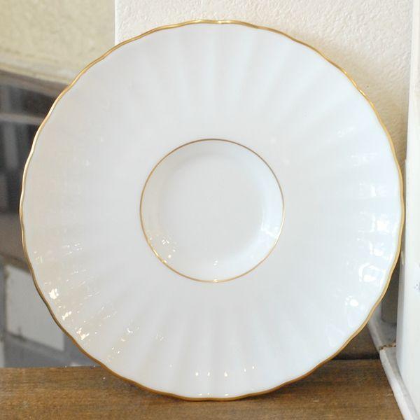 画像3: ノリタケ ダイヤモンドコレクション コーヒーカップ&ソーサー 未使用品(フ4く4 977)