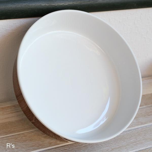 画像3: ノリタケ Primadura プリマデュラ パイ皿 20cm深皿 5005/3 未使用品(く5359)