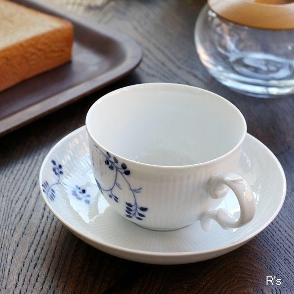画像1: ドイツ HOCHST ヘキスト カップ&ソーサー Kyoto 京都 未使用品(M5374)
